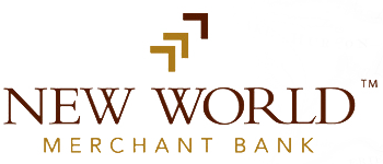 New World Merchant Bank