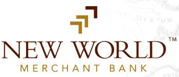 New World Merchant Bank